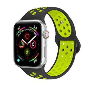 Mejores Review On Line Apple Watch Serie 3 42mm Nike Del Mes