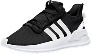 Review De Tenis Adidas U Path Run Los Preferidos Por Los Clientes