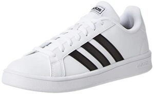 Encuentra Reviews De Tenis Adidas Superstar Negro Los Mas Solicitados