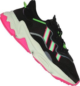Review De Tenis Ozweego Top Cinco