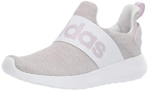 Recopilacion Y Reviews De Tenis Adidas Swift Run Mujer Los Mas Solicitados