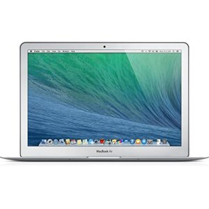 Review De Macbook Laptop Los Preferidos Por Los Clientes
