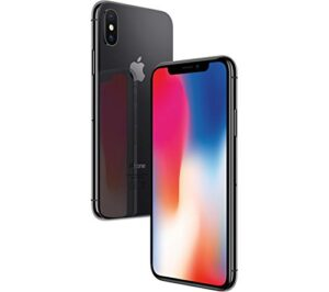 Mejores Review On Line Iphone X64gb Los Mejores 10
