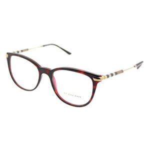 Opiniones Y Reviews De Lentes Burberry Oftalmicos 8211 Cinco Favoritos