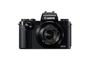 Mejores Review On Line G5x 8211 Solo Los Mejores