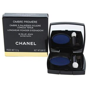 Reviews Y Listado De Chanel Blue Perfume Disponible En Linea