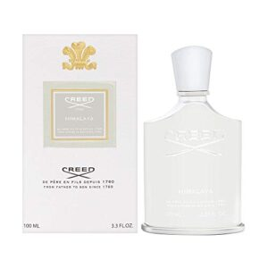 Comparativas De Creed Imperial Que Puedes Comprar On Line
