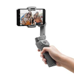 Mejores Review On Line Dji Osmo 3 Los Mejores 5