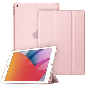 Encuentra Reviews De Ipad Rosa Top Cinco