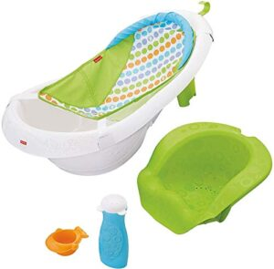 Mejores Review On Line Banera Fisher Price Ballena Los 10 Mejores