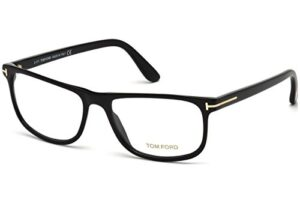 Opiniones Y Reviews De Lentes De Sol Tom Ford Los 7 Mas Buscados