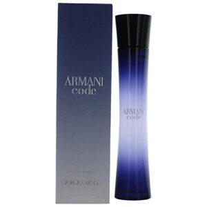Mejores Review On Line Armani Code Mujer Disponible En Linea