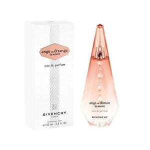 La Mejor Comparacion De Perfume Givenchy Ange Ou Demon Le Secret De Esta Semana