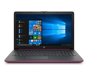 Encuentra Reviews De Hp Laptop 15 Da0009la 8211 Cinco Favoritos