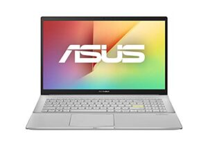 Reviews Y Listado De Asus X512fb Del Mes