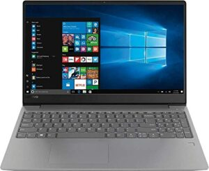 Consejos Y Reviews Para Comprar Lenovo Notebook Ideapad 330 Disponible En Linea