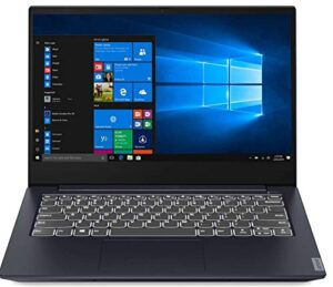 Mejores Review On Line Lenovo Laptop S340 I7 Del Mes