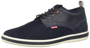 Review De Tenis Levis Hombre Disponible En Linea