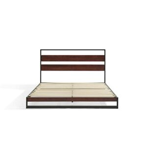 Mejores Review On Line Cama King Size Madera Listamos Los 10 Mejores