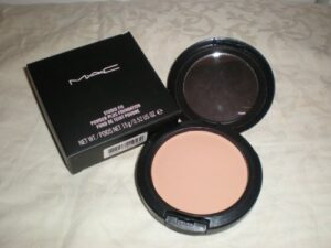 Consejos Y Reviews Para Comprar Studio Fix Powder Plus Foundation 8211 Los Mas Comprados
