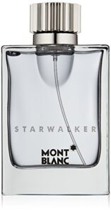 Mejores Review On Line Montblanc Starwalker Los 7 Mas Buscados