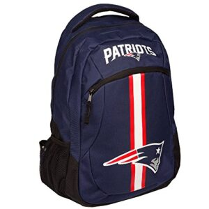 Opiniones Y Reviews De Mochila Nfl Disponible En Linea Para Comprar