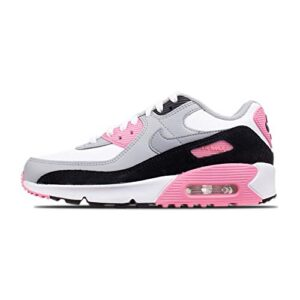 Encuentra Reviews De Nike Air Max 90 Ltr Gs Que Puedes Comprar On Line