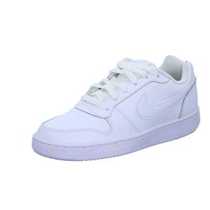 Mejores Review On Line Nike One Force 8211 Solo Los Mejores
