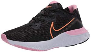 Mejores Review On Line Nike Renew Run Mujer Para Comprar Online