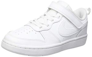 El Mejor Review De Tenis Nike Air Force Blancos Top Cinco