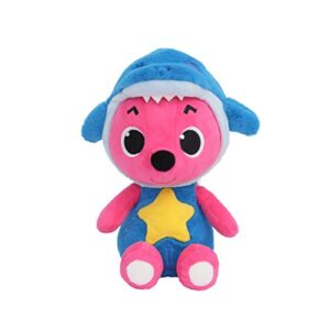 Mejores Review On Line Pinkfong Peluche Los Mejores 5