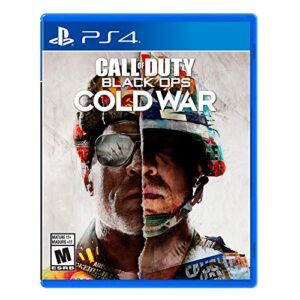 Mejores Review On Line Call Of Duty Ps4 Los Mejores 10