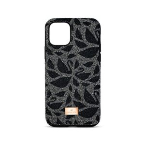 La Mejor Comparacion De Funda Swarovski Iphone 11 Pro Max Top Diez