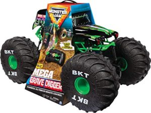 Mejores Review On Line Monster Truck De Control Remoto Para Comprar Online