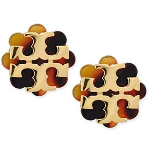 Mejores Review On Line Aretes Tory Burch Tabla Con Los Diez Mejores