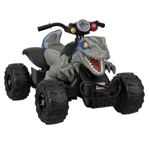 Opiniones Y Reviews De Montable Power Wheels Para Comprar Hoy