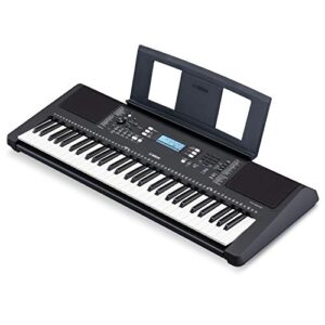 Opiniones Y Reviews De Piano Digital Yamaha Para Comprar Hoy