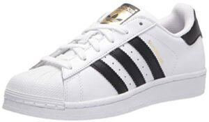 Encuentra Reviews De Adidas Tenis Superstar Comprados En Linea