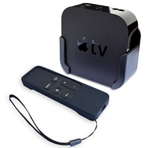 Opiniones Y Reviews De Apple Tv 32gb 4ta Generacion 8211 Los Mas Vendidos