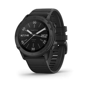 Listado Y Reviews De Garmin Tactix Delta Del Mes